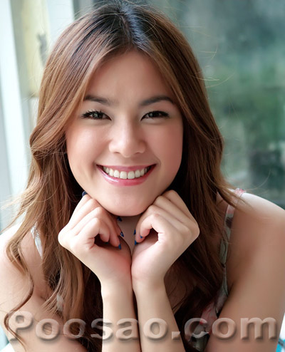 find chatting girls laos